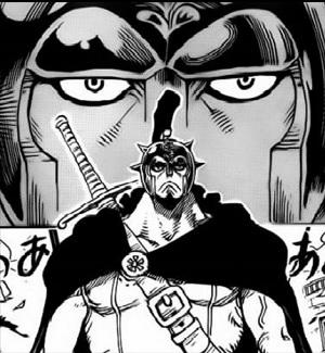 kyuro