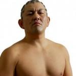 鈴木みのる軍団にワンピースの尾田栄一郎が加入?Twitterで公開。