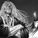 カイドウ軍団3人の災害はキング・クイーン・ジャックで確定?強さはどうなる?