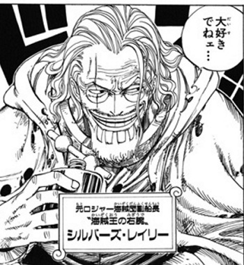 saikyou10