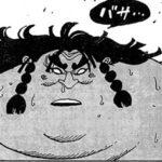 ワンピースネタバレ916話の確定と感想。「ワノ国大相撲」