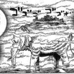ワンピースネタバレ最新963話の確定と感想。「侍になる」