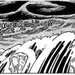 ワンピースネタバレ最新983話の確定と感想。「雷鳴」