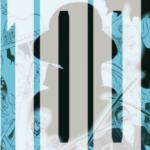 ワンピース最新刊100巻の発売日や表紙!コミックを無料で読む方法について